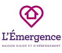 lemergence_logo