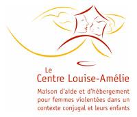 centrelouiseamelie_logo
