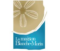 maisonblanchemorin_logo